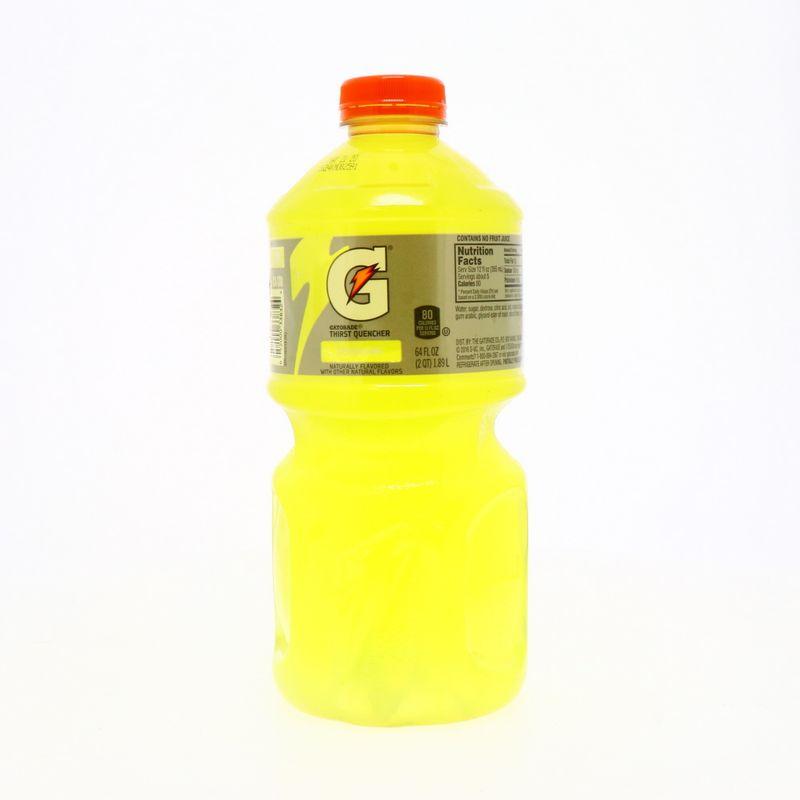 360-Bebidas-y-Jugos-Bebidas-Refrescantes-Energizantes-e-Isotonicas_052000338324_10.jpg