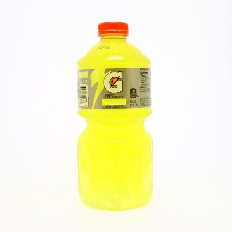 360-Bebidas-y-Jugos-Bebidas-Refrescantes-Energizantes-e-Isotonicas_052000338324_11.jpg
