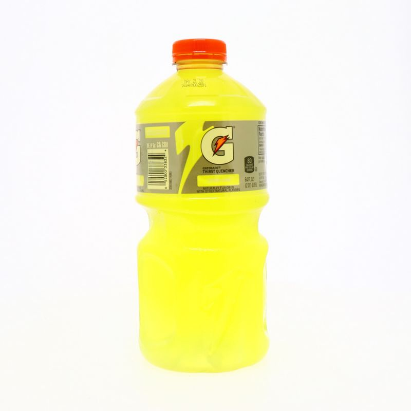 360-Bebidas-y-Jugos-Bebidas-Refrescantes-Energizantes-e-Isotonicas_052000338324_12.jpg