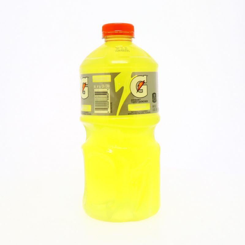 360-Bebidas-y-Jugos-Bebidas-Refrescantes-Energizantes-e-Isotonicas_052000338324_13.jpg