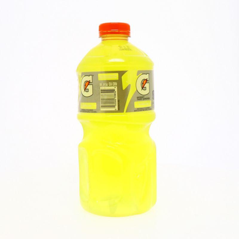 360-Bebidas-y-Jugos-Bebidas-Refrescantes-Energizantes-e-Isotonicas_052000338324_14.jpg