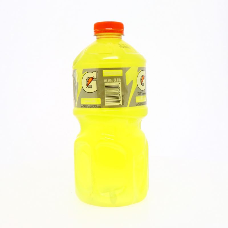360-Bebidas-y-Jugos-Bebidas-Refrescantes-Energizantes-e-Isotonicas_052000338324_15.jpg
