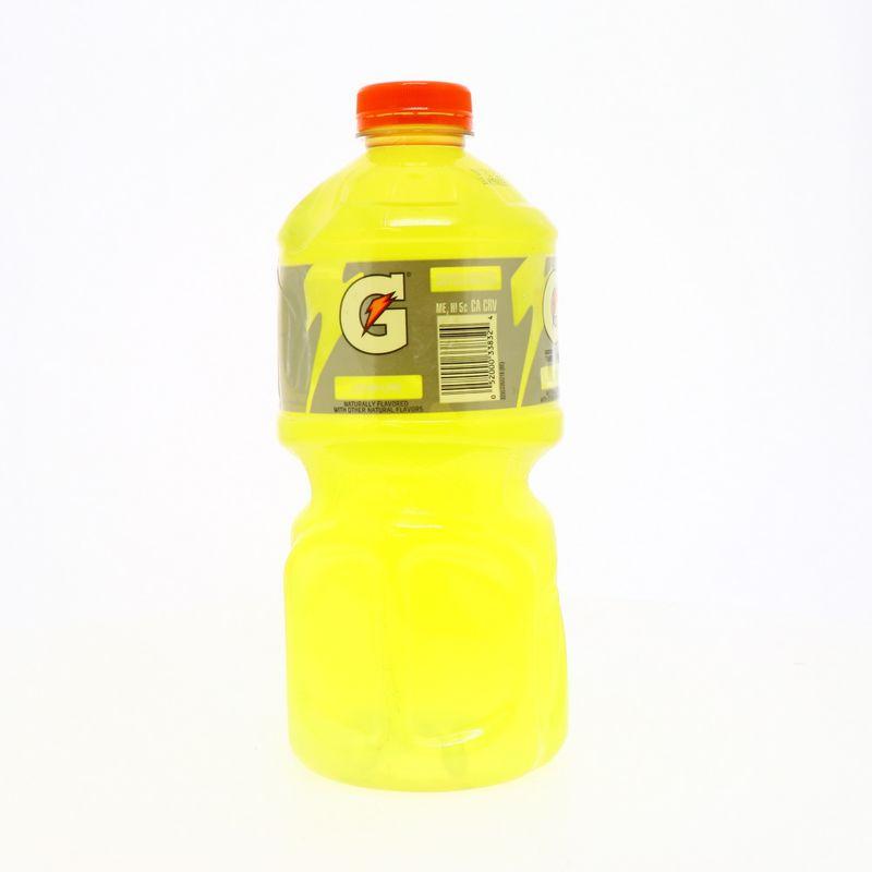 360-Bebidas-y-Jugos-Bebidas-Refrescantes-Energizantes-e-Isotonicas_052000338324_16.jpg