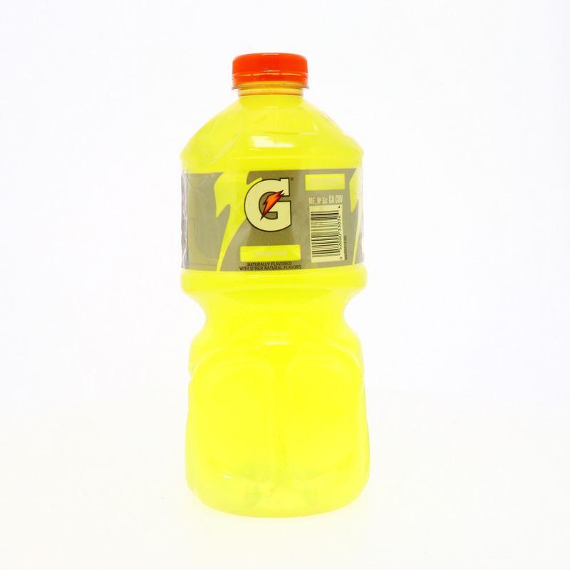 360-Bebidas-y-Jugos-Bebidas-Refrescantes-Energizantes-e-Isotonicas_052000338324_17.jpg