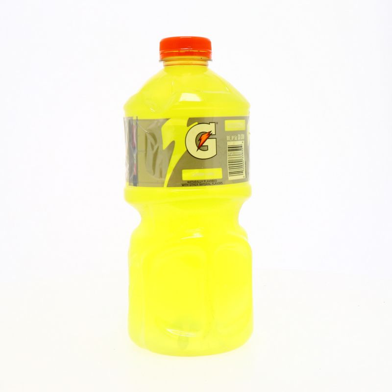 360-Bebidas-y-Jugos-Bebidas-Refrescantes-Energizantes-e-Isotonicas_052000338324_18.jpg