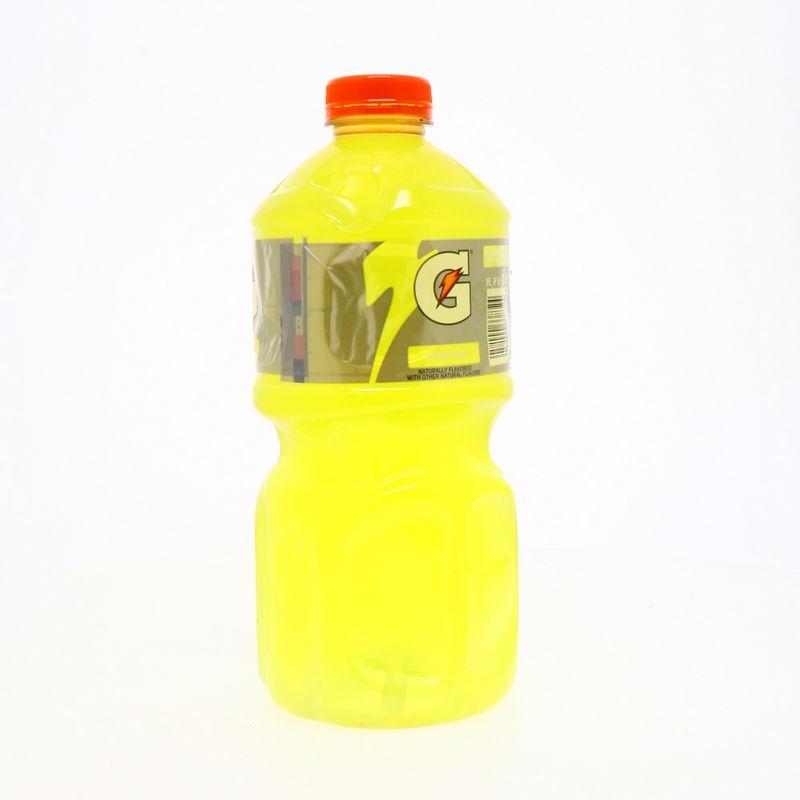360-Bebidas-y-Jugos-Bebidas-Refrescantes-Energizantes-e-Isotonicas_052000338324_19.jpg