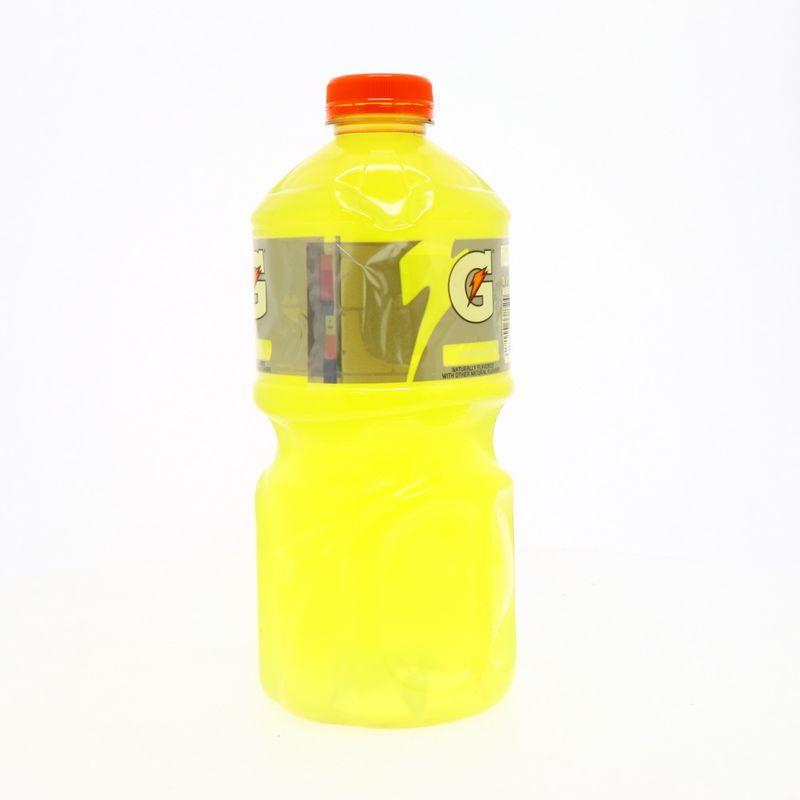 360-Bebidas-y-Jugos-Bebidas-Refrescantes-Energizantes-e-Isotonicas_052000338324_20.jpg