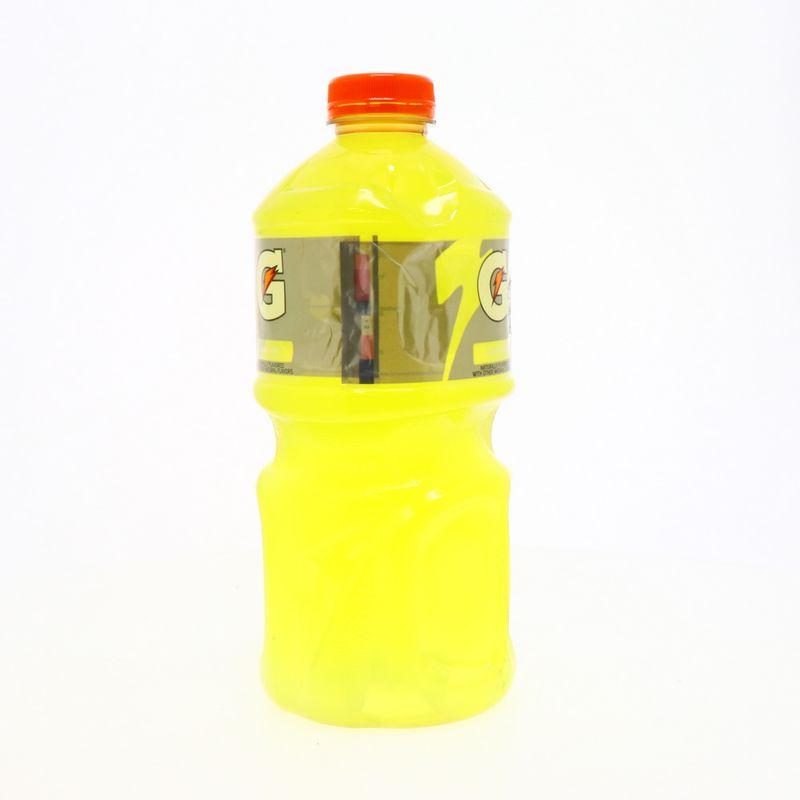 360-Bebidas-y-Jugos-Bebidas-Refrescantes-Energizantes-e-Isotonicas_052000338324_21.jpg