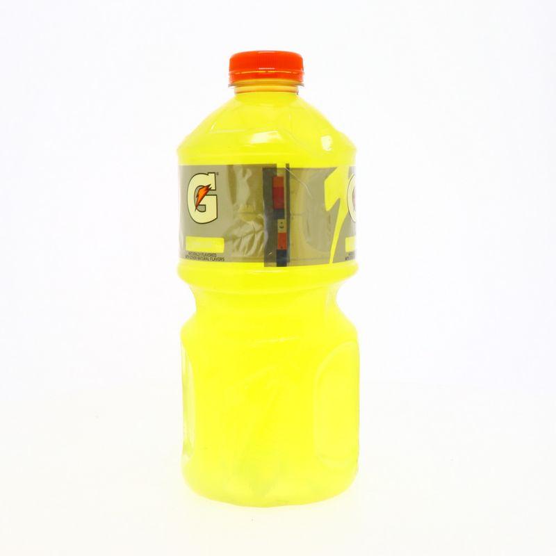 360-Bebidas-y-Jugos-Bebidas-Refrescantes-Energizantes-e-Isotonicas_052000338324_22.jpg