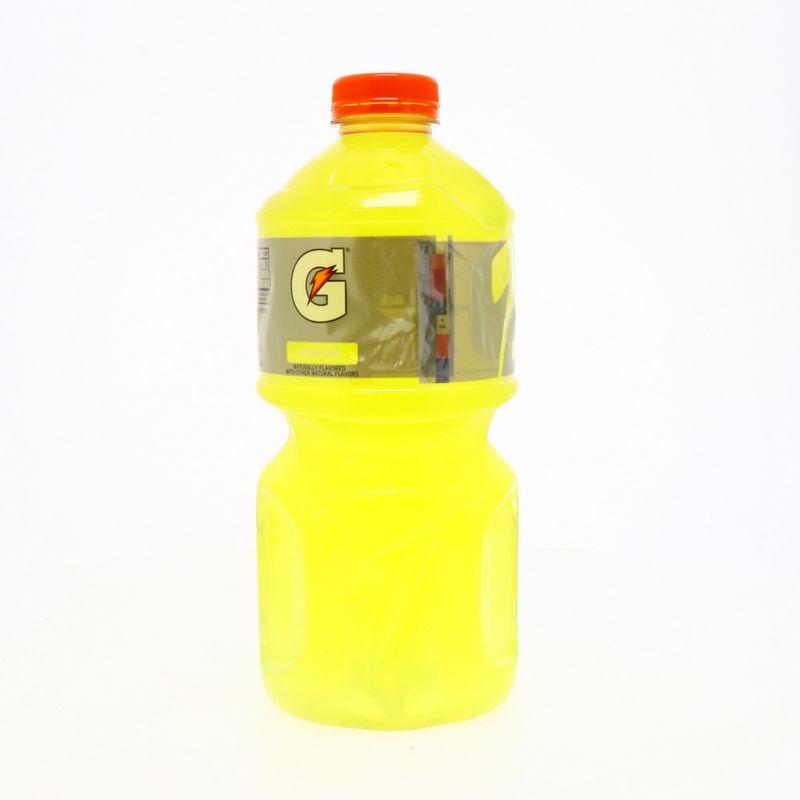 360-Bebidas-y-Jugos-Bebidas-Refrescantes-Energizantes-e-Isotonicas_052000338324_23.jpg