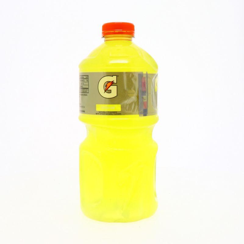360-Bebidas-y-Jugos-Bebidas-Refrescantes-Energizantes-e-Isotonicas_052000338324_24.jpg