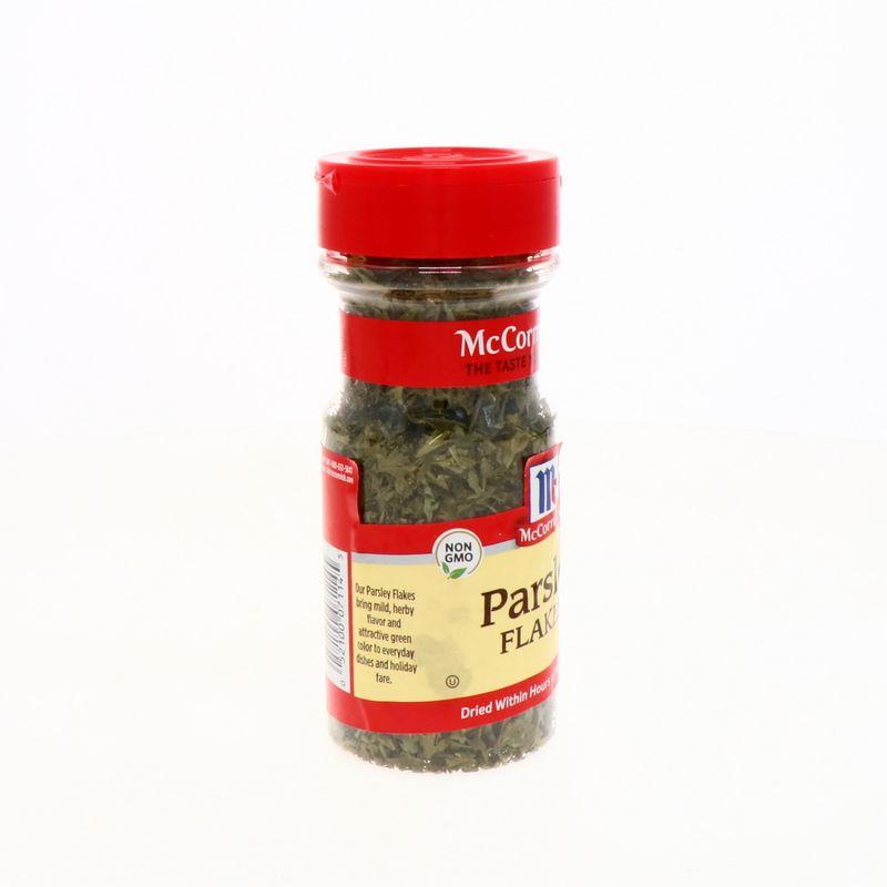 360-Abarrotes-Sopas-Cremas-y-Condimentos-Condimentos_052100071145_5.jpg