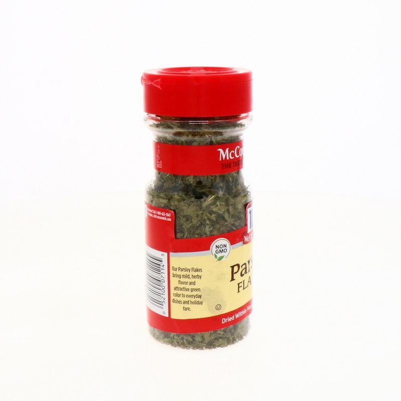 360-Abarrotes-Sopas-Cremas-y-Condimentos-Condimentos_052100071145_6.jpg