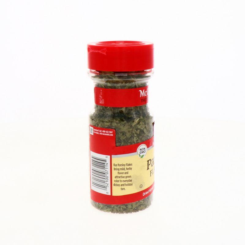 360-Abarrotes-Sopas-Cremas-y-Condimentos-Condimentos_052100071145_7.jpg