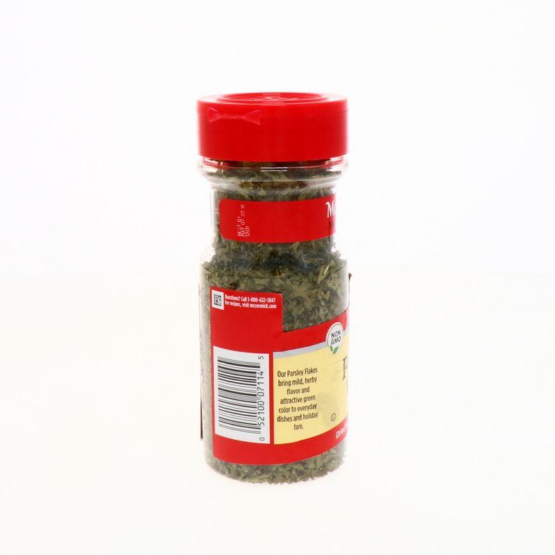 360-Abarrotes-Sopas-Cremas-y-Condimentos-Condimentos_052100071145_8.jpg