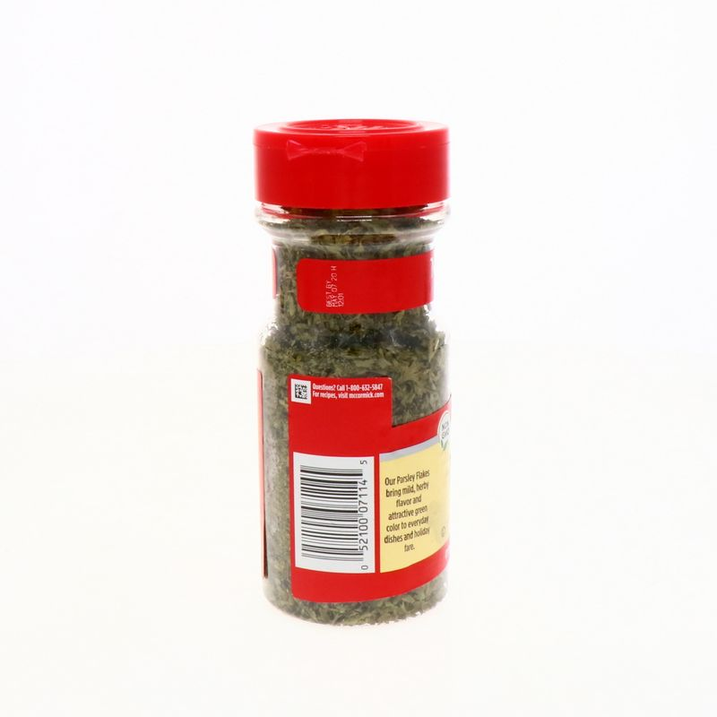 360-Abarrotes-Sopas-Cremas-y-Condimentos-Condimentos_052100071145_9.jpg