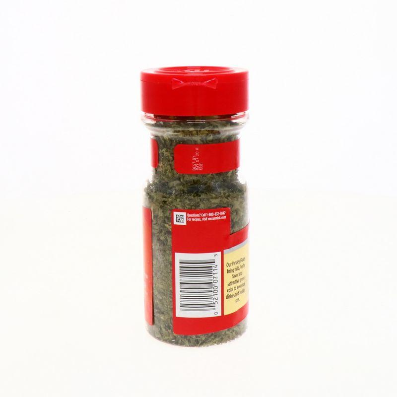 360-Abarrotes-Sopas-Cremas-y-Condimentos-Condimentos_052100071145_10.jpg