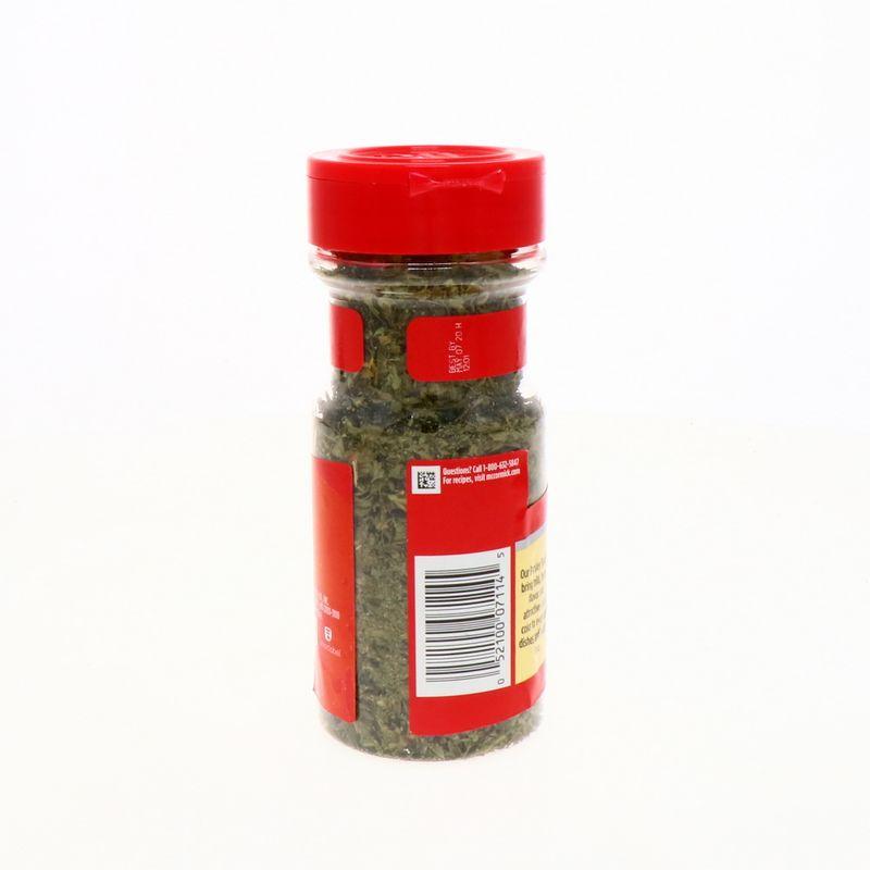 360-Abarrotes-Sopas-Cremas-y-Condimentos-Condimentos_052100071145_11.jpg