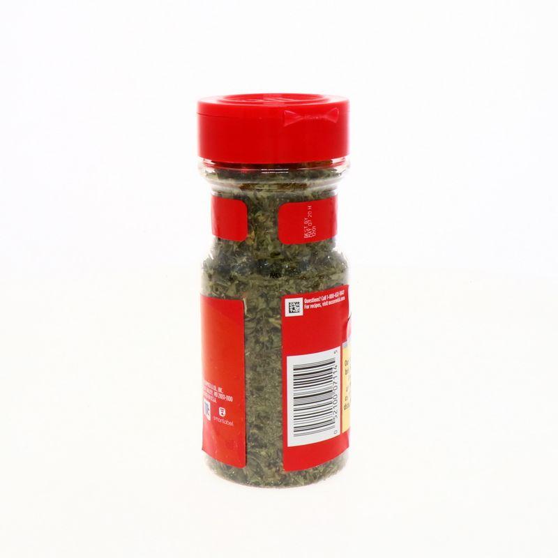 360-Abarrotes-Sopas-Cremas-y-Condimentos-Condimentos_052100071145_12.jpg