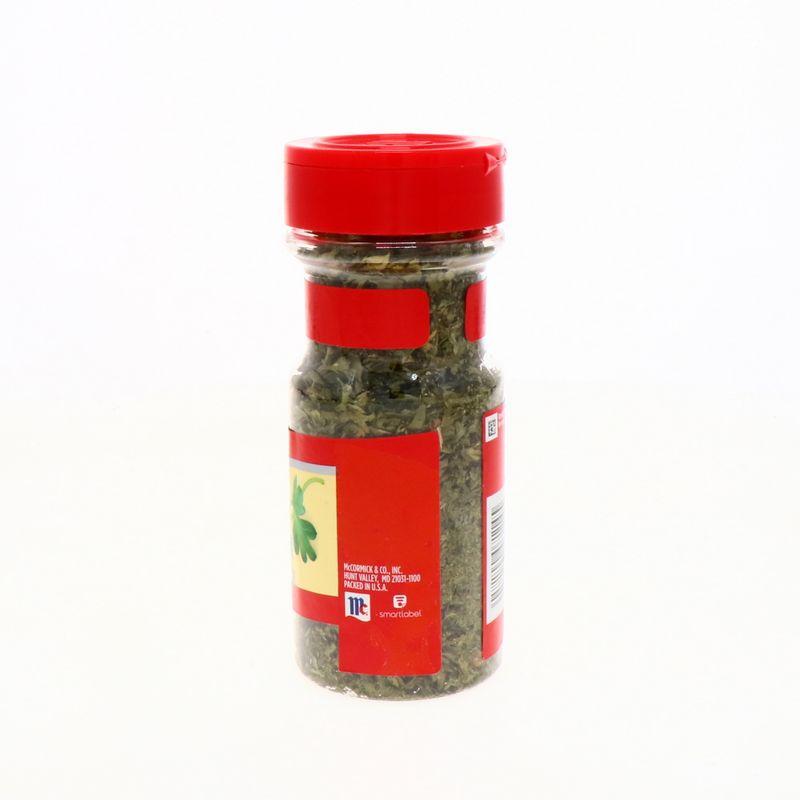 360-Abarrotes-Sopas-Cremas-y-Condimentos-Condimentos_052100071145_15.jpg