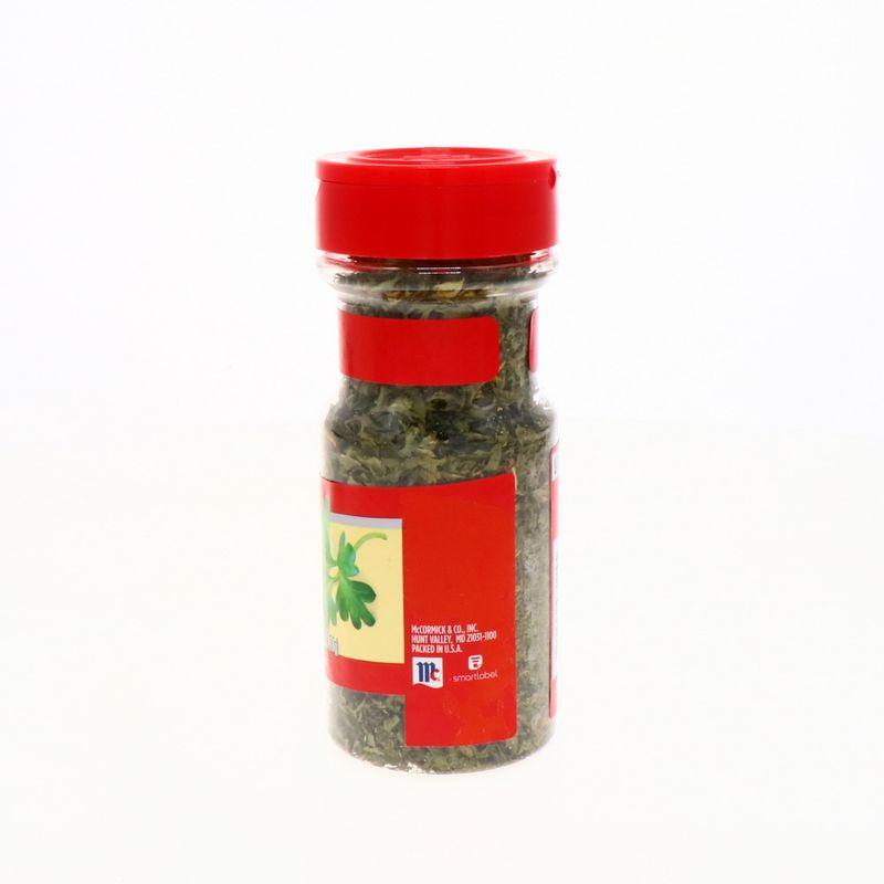 360-Abarrotes-Sopas-Cremas-y-Condimentos-Condimentos_052100071145_16.jpg