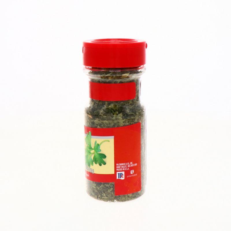 360-Abarrotes-Sopas-Cremas-y-Condimentos-Condimentos_052100071145_17.jpg