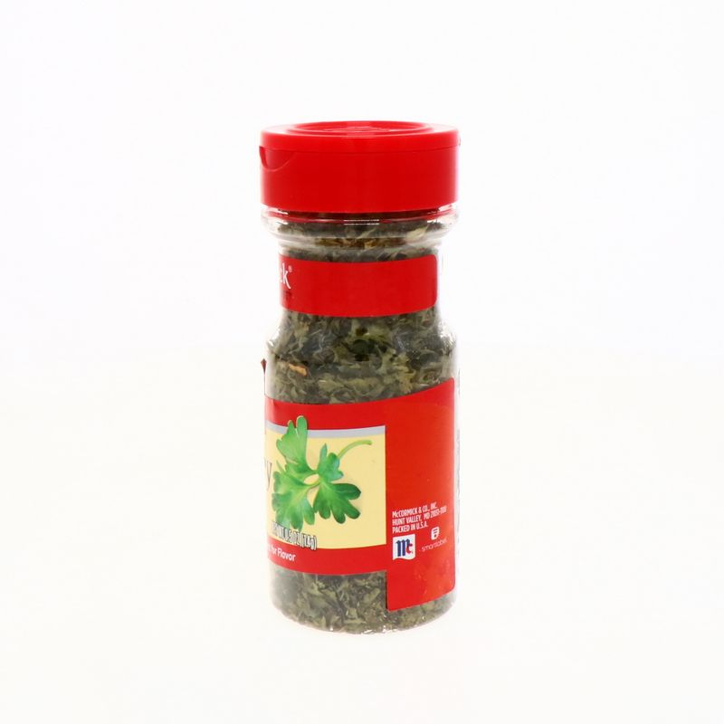360-Abarrotes-Sopas-Cremas-y-Condimentos-Condimentos_052100071145_18.jpg