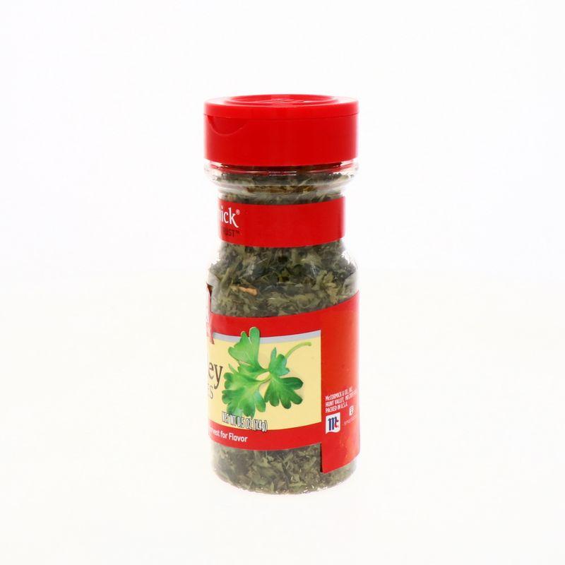 360-Abarrotes-Sopas-Cremas-y-Condimentos-Condimentos_052100071145_19.jpg