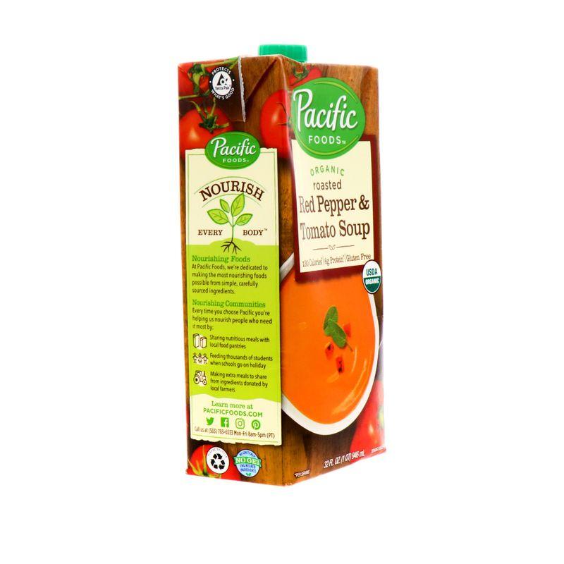 360-Abarrotes-Sopas-Cremas-y-Condimentos-Sopas-y-Cremas-en-Sobre_052603041843_5.jpg