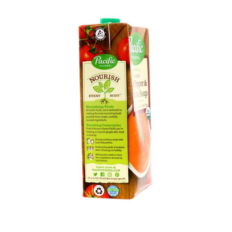 360-Abarrotes-Sopas-Cremas-y-Condimentos-Sopas-y-Cremas-en-Sobre_052603041843_6.jpg