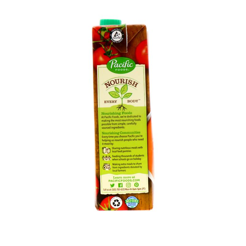 360-Abarrotes-Sopas-Cremas-y-Condimentos-Sopas-y-Cremas-en-Sobre_052603041843_7.jpg
