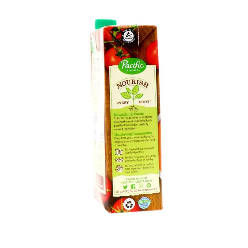 360-Abarrotes-Sopas-Cremas-y-Condimentos-Sopas-y-Cremas-en-Sobre_052603041843_8.jpg