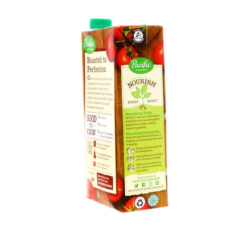 360-Abarrotes-Sopas-Cremas-y-Condimentos-Sopas-y-Cremas-en-Sobre_052603041843_9.jpg