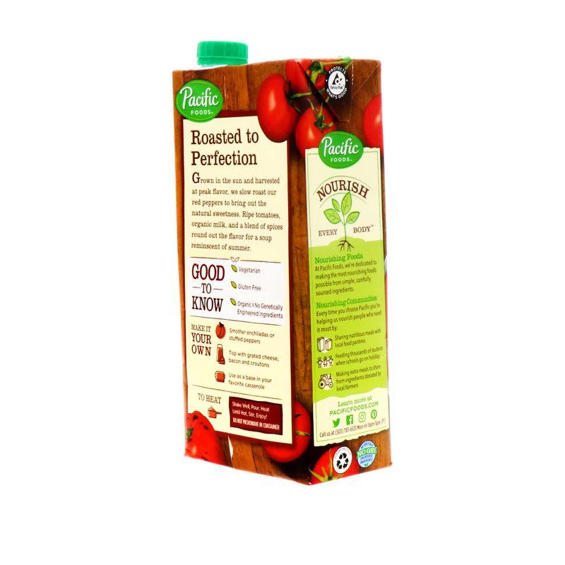 360-Abarrotes-Sopas-Cremas-y-Condimentos-Sopas-y-Cremas-en-Sobre_052603041843_10.jpg