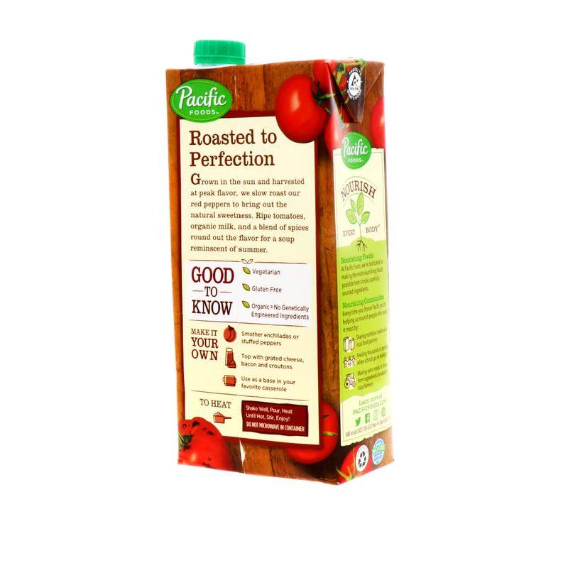 360-Abarrotes-Sopas-Cremas-y-Condimentos-Sopas-y-Cremas-en-Sobre_052603041843_11.jpg