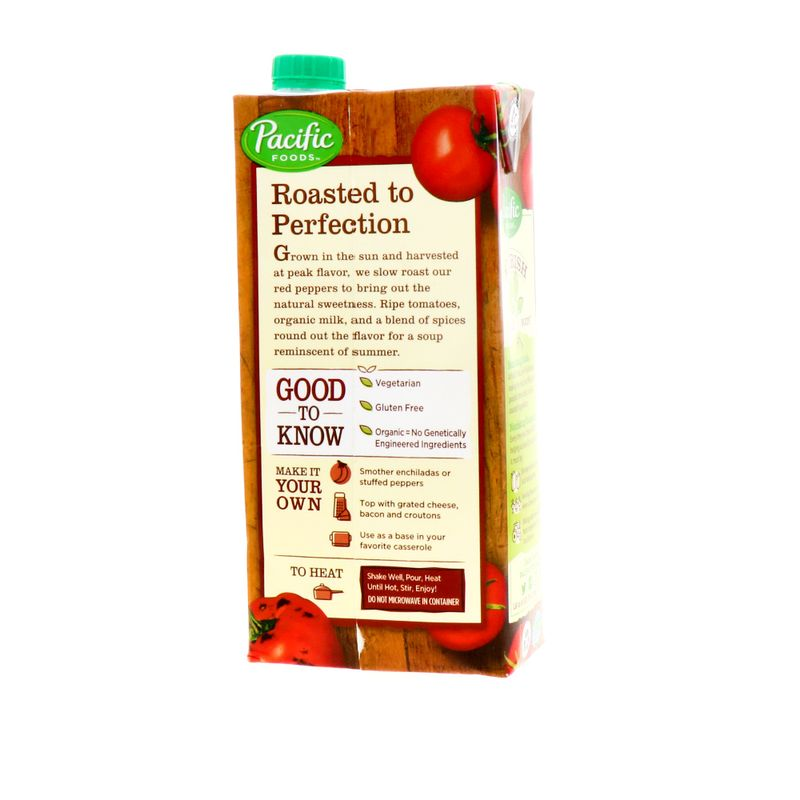 360-Abarrotes-Sopas-Cremas-y-Condimentos-Sopas-y-Cremas-en-Sobre_052603041843_12.jpg