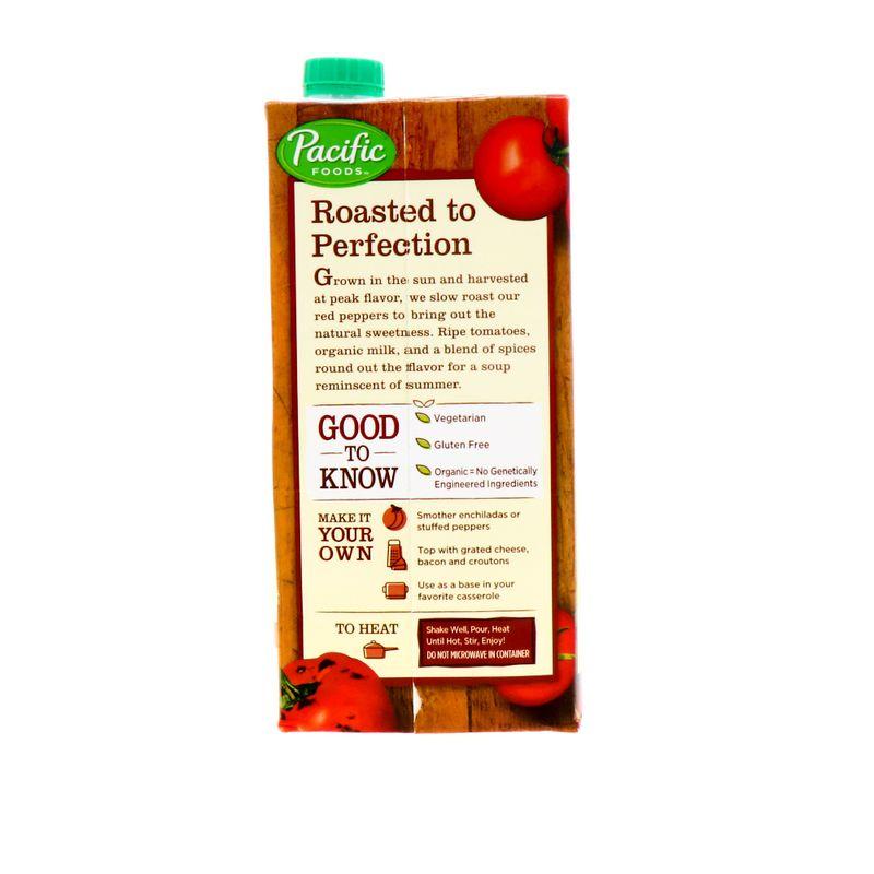 360-Abarrotes-Sopas-Cremas-y-Condimentos-Sopas-y-Cremas-en-Sobre_052603041843_13.jpg