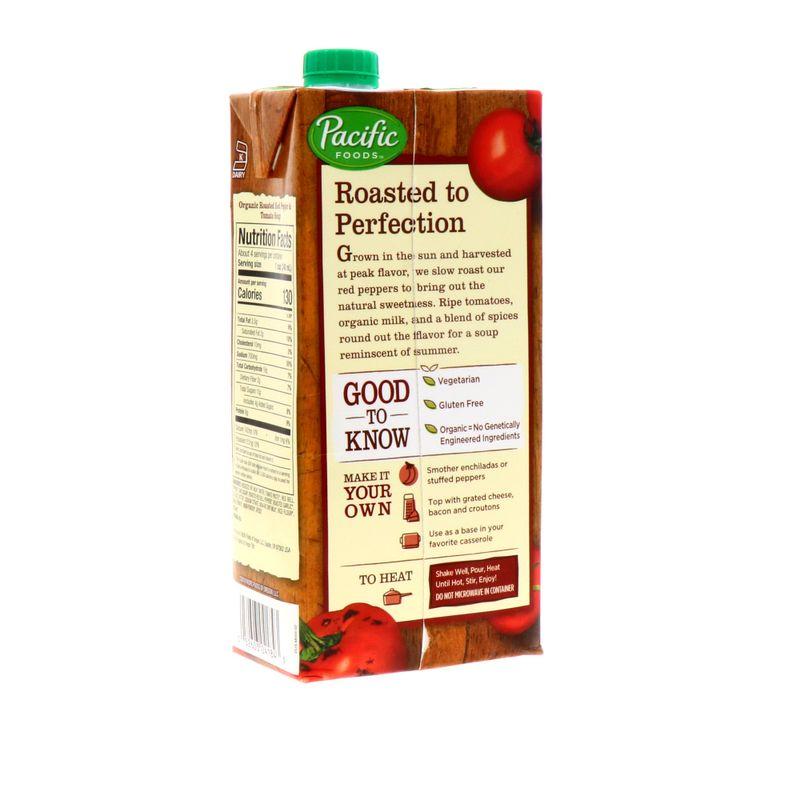 360-Abarrotes-Sopas-Cremas-y-Condimentos-Sopas-y-Cremas-en-Sobre_052603041843_15.jpg