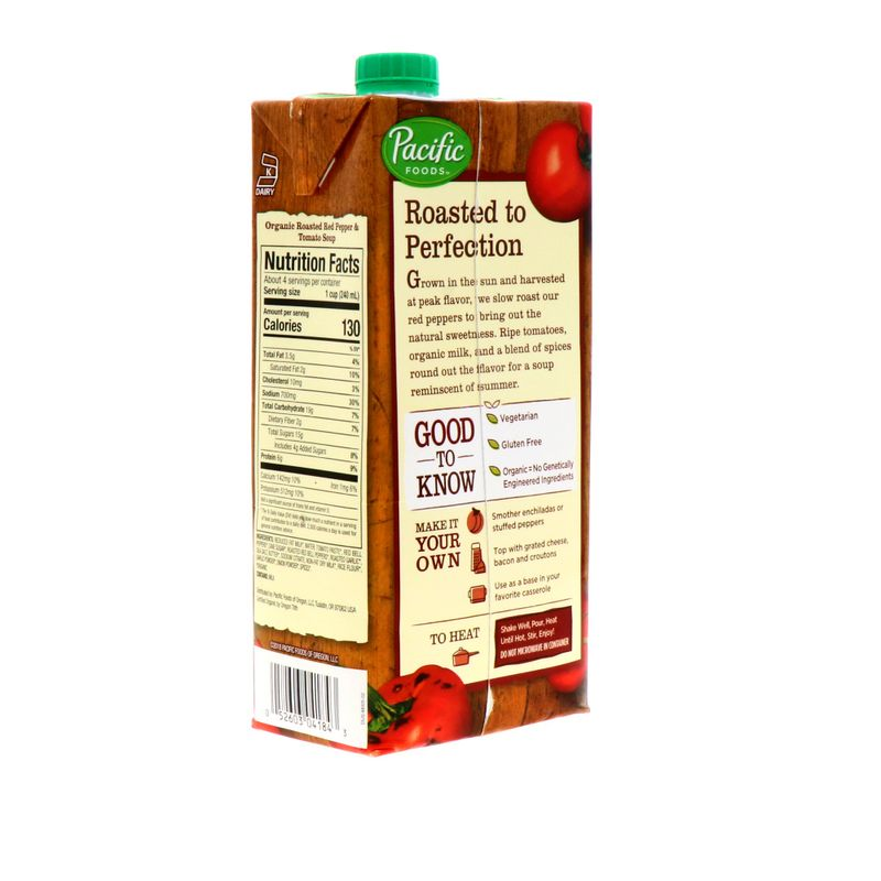 360-Abarrotes-Sopas-Cremas-y-Condimentos-Sopas-y-Cremas-en-Sobre_052603041843_16.jpg