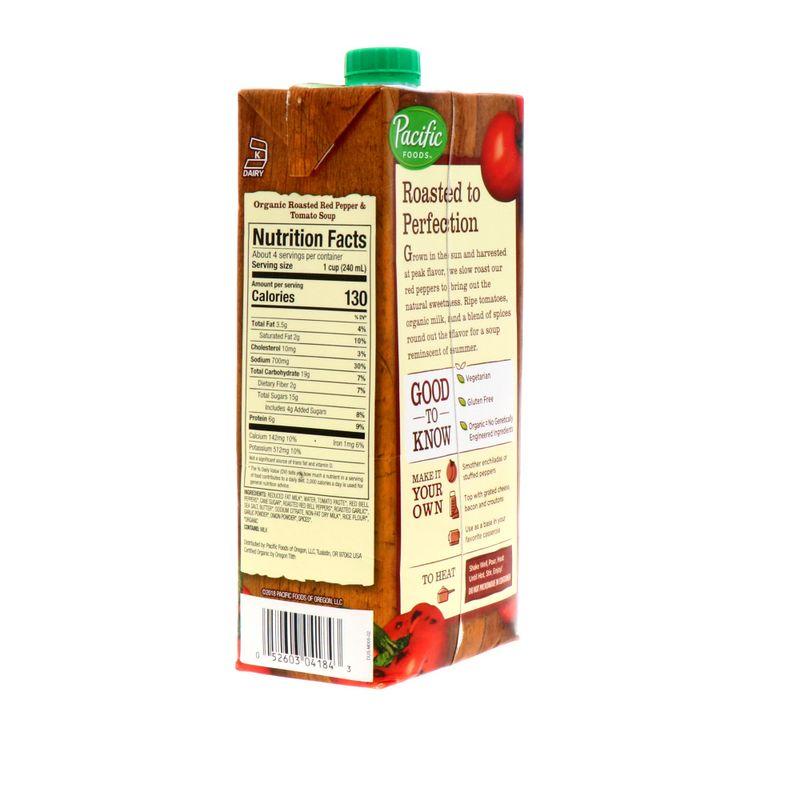360-Abarrotes-Sopas-Cremas-y-Condimentos-Sopas-y-Cremas-en-Sobre_052603041843_17.jpg