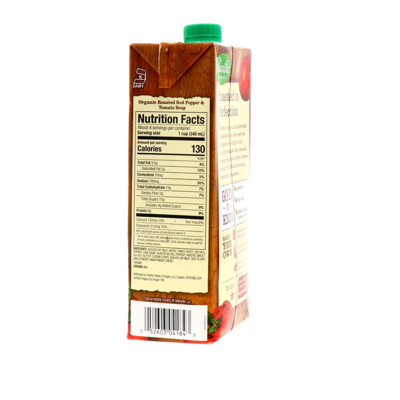 360-Abarrotes-Sopas-Cremas-y-Condimentos-Sopas-y-Cremas-en-Sobre_052603041843_18.jpg