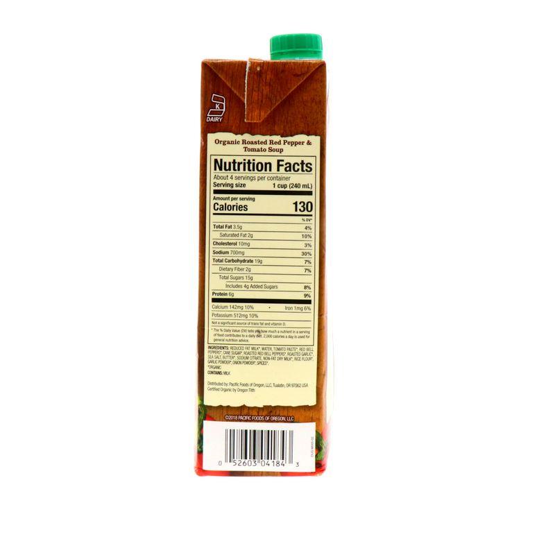 360-Abarrotes-Sopas-Cremas-y-Condimentos-Sopas-y-Cremas-en-Sobre_052603041843_19.jpg