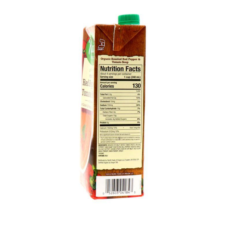 360-Abarrotes-Sopas-Cremas-y-Condimentos-Sopas-y-Cremas-en-Sobre_052603041843_20.jpg