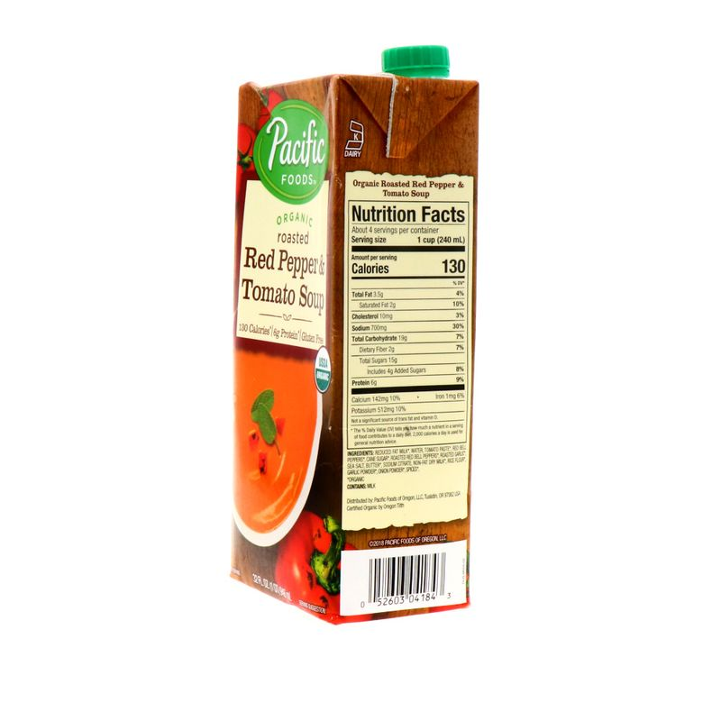 360-Abarrotes-Sopas-Cremas-y-Condimentos-Sopas-y-Cremas-en-Sobre_052603041843_21.jpg