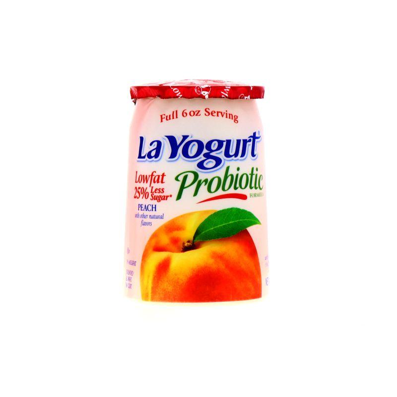 360-Lacteos-No-Lacteos-Derivados-y-Huevos-Yogurt-Yogurt-Solidos_053600000215_1.jpg