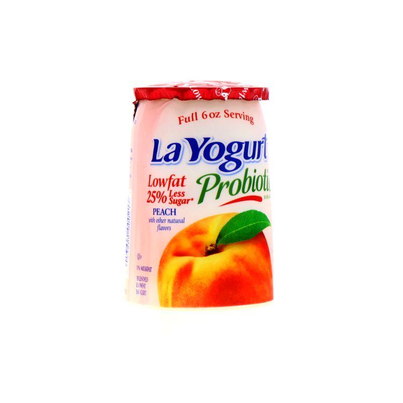 360-Lacteos-No-Lacteos-Derivados-y-Huevos-Yogurt-Yogurt-Solidos_053600000215_2.jpg