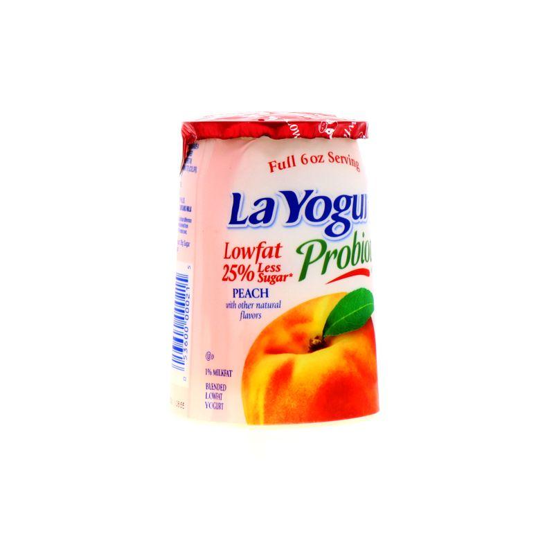 360-Lacteos-No-Lacteos-Derivados-y-Huevos-Yogurt-Yogurt-Solidos_053600000215_3.jpg