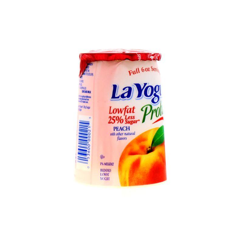 360-Lacteos-No-Lacteos-Derivados-y-Huevos-Yogurt-Yogurt-Solidos_053600000215_4.jpg