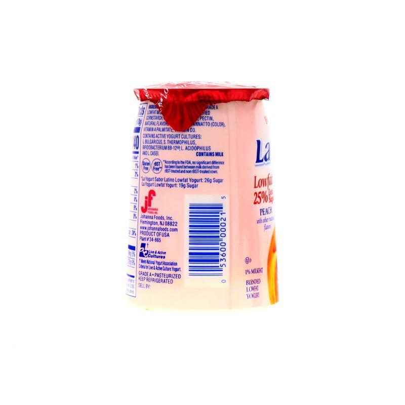 360-Lacteos-No-Lacteos-Derivados-y-Huevos-Yogurt-Yogurt-Solidos_053600000215_8.jpg