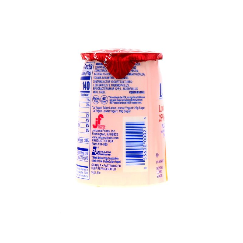 360-Lacteos-No-Lacteos-Derivados-y-Huevos-Yogurt-Yogurt-Solidos_053600000215_9.jpg
